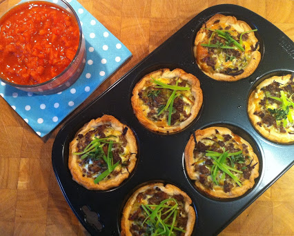 Hack-Lauch-Mini-Quiches