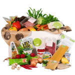 HelloFresh-5-Mahlzeiten-Box-4604-160-1-product