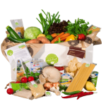 HelloFresh-5-Mahlzeiten-Veggie-Box-5935-680-1-product