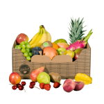 HelloFresh-Obstbox