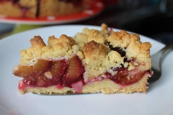 ... crumble peach crumble pie crumb pie apple crumb pie hazelnut plum